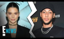 What Caused Kendall Jenner & Ben Simmons to Break Up? | E! News